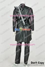 ultron costume age of ultron clint barton hawkeye costume