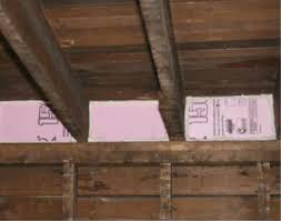 Basement Floor Insulation Awesome Basement Renovation 2 Within Foam Floor Insulation