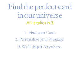 greeting card universe paper cards invitations announcements