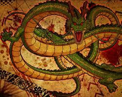 88 entries dragon ball hd wallpaper group