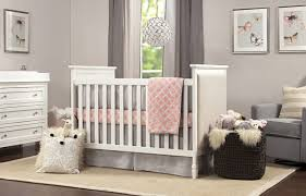 Bedroom Furniture Nashville by Nashville Baby Furniture Nashville Kids Furniture Nashville