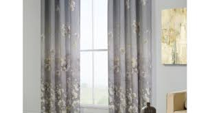 curtains tan and blackout curtains beautiful insulated