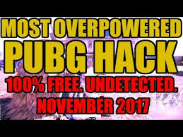 pubg hacks free updated today free undetected pubg hacks aimbot wallhack