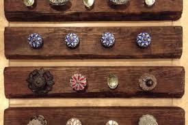 17 easy wood crafts ideas distress wood culturlann doire