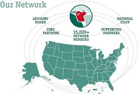 American Local History Network Washington by About National Farm To Network