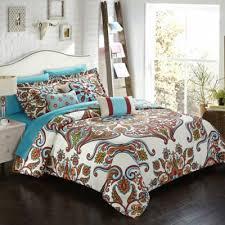 Zen Bedding Sets 13309023334684m Zen Bedding Sets Buy King Comforter From Bed
