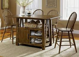 kitchen island with 4 chairs kitchen island table with chairs kitchen design