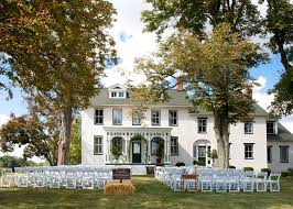 outdoor wedding venues in maryland wedding venue top outdoor wedding venues in md a wedding day diy