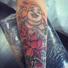 buddha tattoos archives tattoomega
