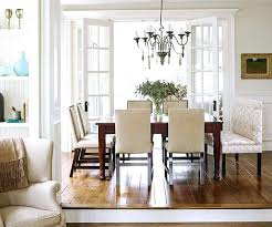 rug under dining table size best rugs for dining room good rugs for dining room rug in dining