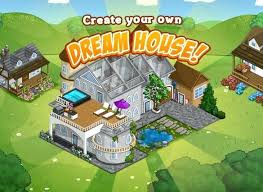 build a dream house build barbie dream house games your own building a city design game