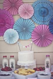 33 best smash cake love images on pinterest birthday ideas