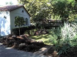 groundtek of central florida providing landscape installation and