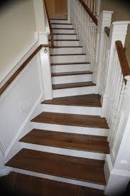 Best Flooring For Stairs 17 Best Ideas About Laminate Flooring Cost On Pinterest Laminate