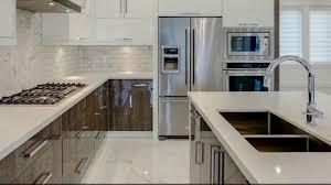 Kitchen Cabinets Burnaby 87 Warwick Ave Burnaby Bc Michael Liu Youtube