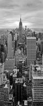 88 best new york real estate images on pinterest new york