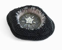 108 best beadwork u0026 coe beaded art jewelry images on pinterest