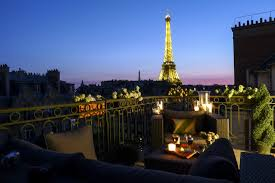 Paris Vacation Rentals Search Results Paris Perfect by Finding Your Dream Apartment In Paris Margaux And The Seven Year