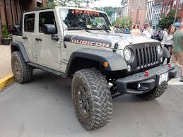 bantam jeep bantam jeep heritage festival 2017 butler invasion jeepfan com