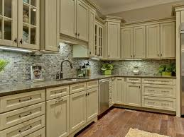 Painted Kitchen Cabinet Ideas Freshome Hsu At Coroflotcom Presentation Board Decor Presentation