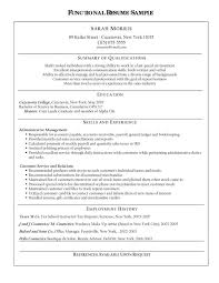 work resume synonyms experience synonym for resume resumes synonyms responsible