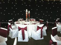 themed wedding decorations themed wedding decorations