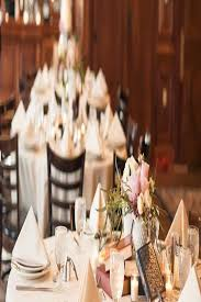 Party Hall Rentals In Los Angeles Ca Maggiano U0027s Little Italy The Grove Weddings