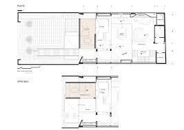 gallery of sharifi ha house nextoffice alireza taghaboni 33