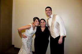 wedding planners san francisco san francisco wedding planner greater bay area wedding planner