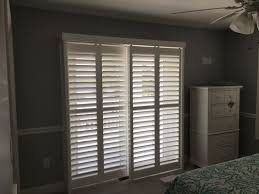 Window Blinds Chester Blinds And Drapery Showroom 1247 W Chester Pike Havertown Pa