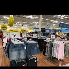 Children S Clothing Clearance Find Out What Is New At Your Laramie Walmart Supercenter 4308 E
