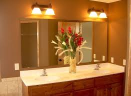 Light Over Sink by Sink Astounding Flush Mount Vs Undermount Farmhouse Sink Perfect