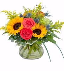 Flowers Columbia Sc - tim u0027s touch flowers lexington sc florist send flowers lexington sc