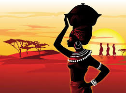 mambo africa this is about taking you on journey across