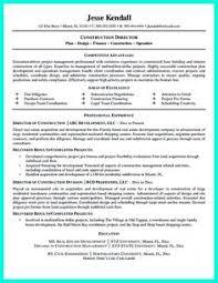Carpenter Resume Example by Carpenter Resume Example Carpenter Resume Example Will Give
