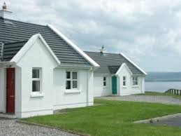 Rent Cottage In Ireland by Rent A Cottage Self Catering Holiday Homes In Ireland 404 Page
