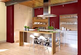 peinture pour formica cuisine repeindre un meuble en formica simple relooker cuisine en bois beau