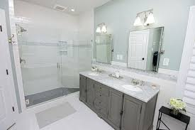 master bathroom remodel ideas master bathroom floor plans shower only master bathroom remodel