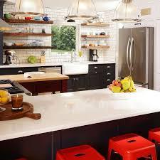 modern country kitchen design ideas modern country kitchen remodel hometalk