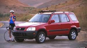 honda crv 2000 parts 2000 honda crv parts car insurance info