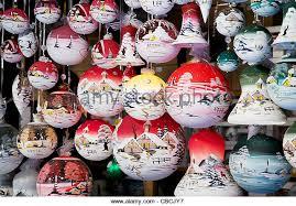 German Christmas Decorations For Sale german christmas ornaments stock photos u0026 german christmas