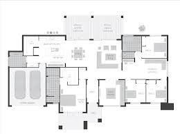 3 Storey Commercial Building Floor Plan by Two Storey Commercial And Residential Building My Assessment 3