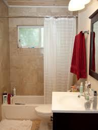 Mid Century Modern Bathroom Lighting Mid Century Modern Bathroom Lighting Blue Shower Wall Mounted