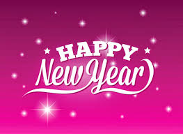 2018 happy new year wishes messages wallpapers whatsapp status dp