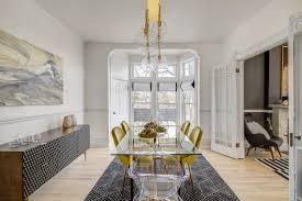 Home Design Store Inc Coral Gables Fl Errezdesign Com