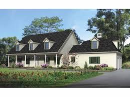 cape style home plans 28 images cape cod style house plans