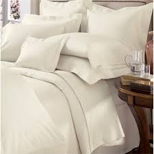 Sferra Duvet Cover Bedroom Sferra Sheets Review Sferra Sheets Luxury Linens And