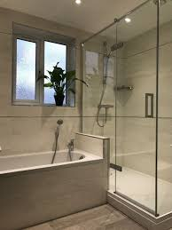 bathroom ultra modern showers simple bathroom designs bathroom