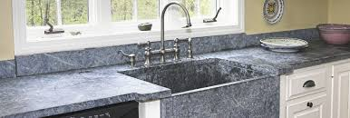 Soapstone Kitchen Sinks Granite Countertops In Wilmington De U0026 West Chester Pa Kitchen