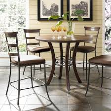 dining room table counter height kitchen marvelous counter height dining chairs high top dining